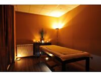 Job for Massage Therapists working in Chinese Therapy Centre Manchester & Stockport