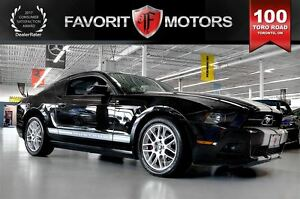 2013 Ford Mustang V6 Premium | LTHR | HEATED SEATS | SYNC BLUETO