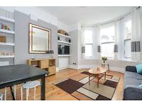 *Garden* 1 bedroom flat, Tierney road, Streatham Hill, SW2 £1350 per month