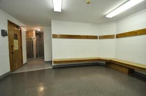 One Month Free on Spacious and Modern Suites! Kitchener / Waterloo Kitchener Area image 12