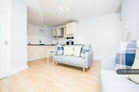 1 bedroom house in Mary Street, Rishton, Blackburn, BB1 (1 bed) (#1196059)