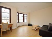 One bedroom apartment, in shared house. Rent inc all utility bills!