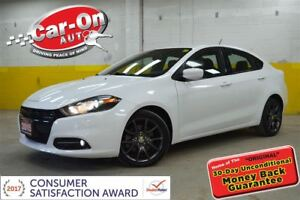 2015 Dodge Dart RALLYE | REAR CAM HTD SEATS REMOTE START 14,000