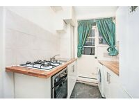 Lovely studio apartment located in the heart of Bayswater! Heating & Hot water included!
