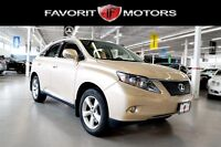2010 Lexus RX 350 BASE | AWD | TRUNK ASSIST | P/SUNROOF