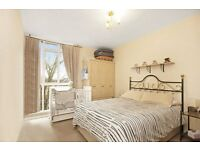 1 BEDROOM FLAT AVAILABLE NOW IN BAYSWATER!! :)