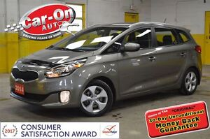 2014 Kia Rondo EX 15th ANNIVERSARY EDITION