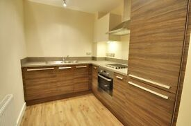 *** AMAZING 2 BEDROOM FLAT IN SOUTHALL***