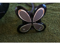 JBL Mini Speaker System
