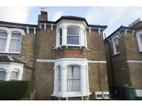GREAT VALUE 2 DOUBLE BEDROOM SPLIT LEVER FLAT WITH PRIVATE GARDEN! IN THE HEART OF BROCKLEY VIEW NOW