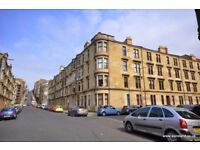 Good-size very nice one bedroom Flat for Home Swap