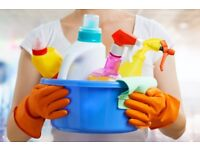 Cheap cleaning home end offices