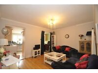 Great size three bedroom house
