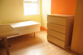 Cheap Single Room in Croydon