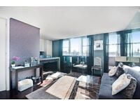 *FANTASTIC LOCATION* TRENDY 1 BEDROOM FLAT - PICADILLY CIRCUS! LONG LET.