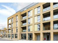 New Build 2 bedrooms apartments in Old Street, Shoreditch for rent