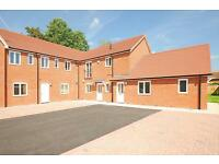1 bedroom flat in Eagles Close, Ormond Rd, Wantage