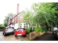 Very Large 3 Bedroom Conversion Flat