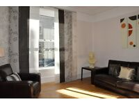 1 Bedroom Flat. City Centre. Exceptionally well presented. Great Size. Bright and Airy.