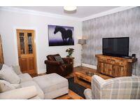 Oak Furniture land furniture