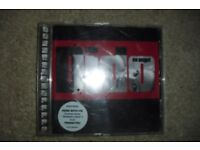 """DIDO"" NO ANGEL MUSIC CD WITH 12 TRACKS ON GREAT CD"