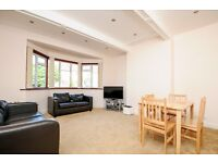 4 bed house on Hillcote Avenue, Norbury, SW16 - £2100 Per month