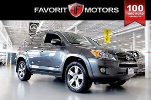 Canada Goose chilliwack parka online official - Toyota Rav4 Gray | Find Great Deals on Used and New Cars & Trucks ...
