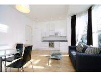 VERY BRIGHT & SPACIOUS 1 BED APARTMENT- MINS FROM FINSBURY PARK STATION- IDEAL FOR SINGLE/COUPLE