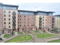 Excellent location, large 2 double bedroom to rent