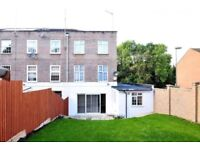 !!!! AMAZING 5 BED HOUSE WITH PRIVATE GARDEN AND PARKING IN GREAT LOCATION TO AMAZING PRICE !!!!