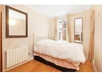 #PERFECT LOCATION IN COVENT GARDEN! BEATIFUL 1 BED.