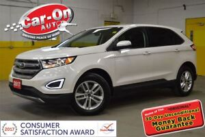 2017 Ford Edge SEL AWD TIPTRONIC FULL PWR GRP SYNC LOADED