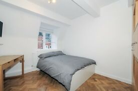 ***STUDIO ROOM to RENT - Udall Street***