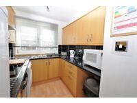 Flat to rent - Bearhope Street Greenock