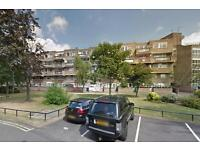 5 bedroom flat in Downfield Close, Maida Vale
