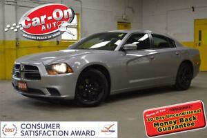 2014 Dodge Charger FULL POWER GROUP DUAL CLIMATE