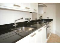 Stunning Top Floor 3 Bedroom Conversion Flat In Brixton. Offered Furnished. Available 27 October