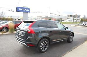 2016 Volvo XC60 T5 Special Edition Premier-GARANTIE 30 MAY 2022  West Island Greater Montréal image 5