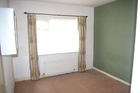 DOUBLE ROOM IN A SPACIOUS CLEAN HOUSE | TO LET | PENNINE DRIVE | CRICKLEWOOD | NW2