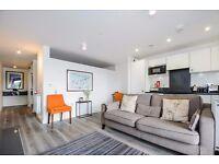 This fantastic super Studio apartment to rent offers separate bedroom area. Lewisham - Sienna Alto