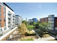 ***** MODERN 1 BED APARTMENT - HOLLAND GARDENS - £1300 - VERY LOW BILLS - VIEW NOW - CALL TODAY ****