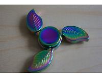 Unique Fidget Spinners