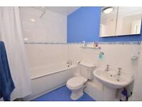 Full Bathroom for sale