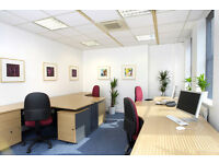 OFFICE FURNITURE - INCLUDES DESKS/PEDESTALS/CHAIRS/CUPBOARDS