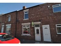 3 Bedroom House to Rent in Willington - NO ADMIN FEES