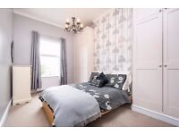 NEW!!**Two double bedrooms **Large reception room **Separate fully fitted modern kitchen**MOUNTNOD