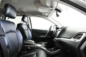 2013 Dodge Journey R/T Edmonton Edmonton Area image 13