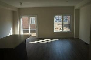 BRADFORD! BRAND NEW 3BED TOWNHOME! READY FOR MAY 1ST OCCUPANCY