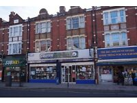 Two double bedroom flat - two bathrooms, Finchley Central - £335.00 per week **Water bill included**