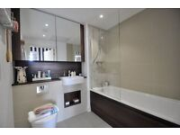 DON'T LET THIS AMAZING OPPORTUNITY PASS YOU BY! 1500PCM 2 DOUBLE BED LUXURIOUS APARTMENT